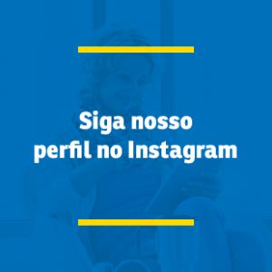 instagram Neo Face