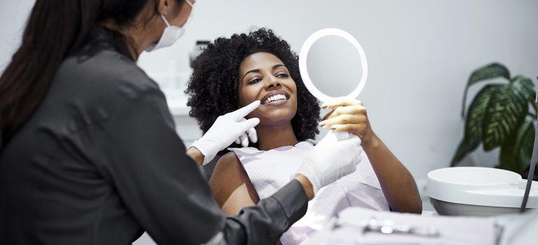 Extração dentária: esclareça as principais dúvidas sobre o tema!